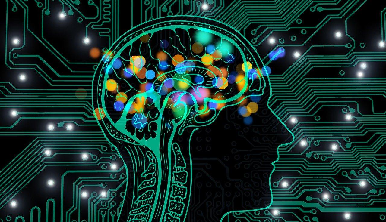 การพัฒนางานระบบสมองกลฝังตัว(3128-2103)