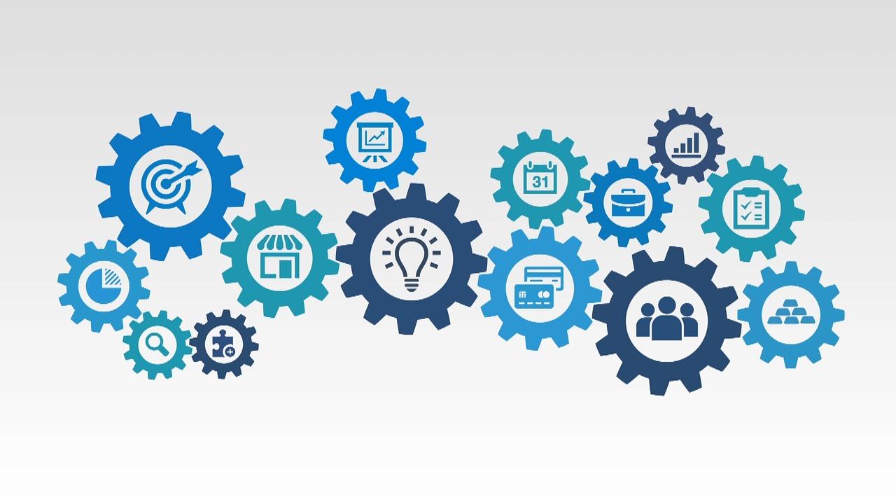 การพัฒนานวัตกรรมงานวิจัยทางการศึกษาในยุคดิจิทัล